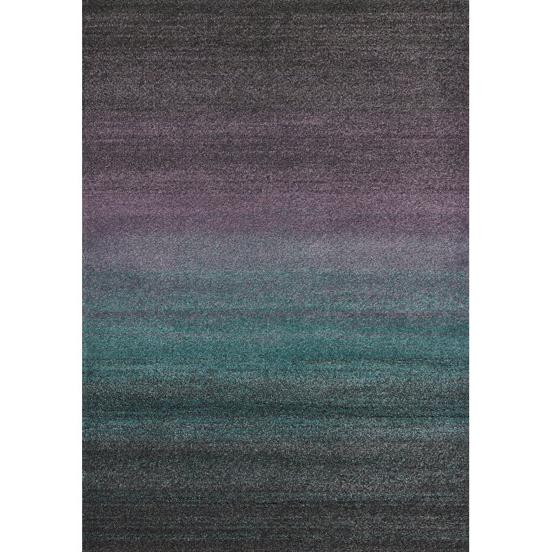 2 X 4 X Small Purple And Gray Area Rug Ashbury Rc Willey