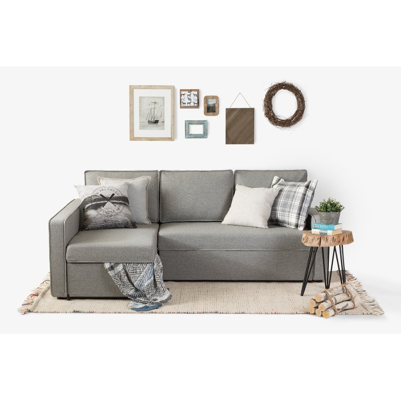 en vimle ca products ikea gunnared catalog with gray sofa chaise medium