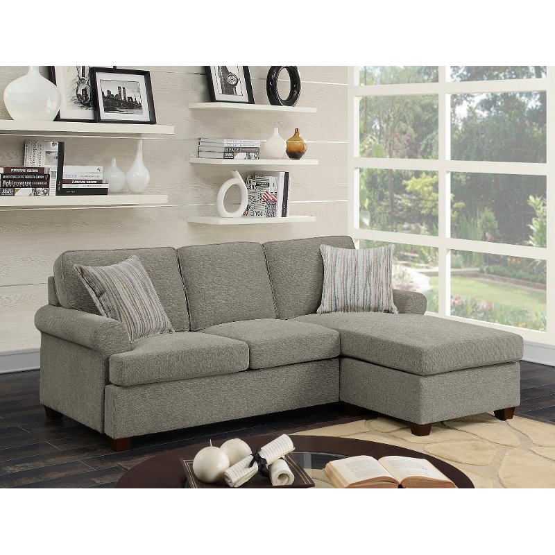 Sand Tan Chaise Sofa Bed Tranquility Rc Willey