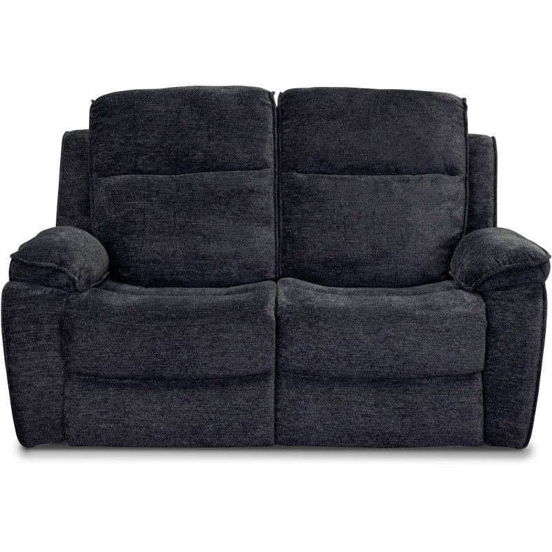 Navy Blue Sofa And Loveseat Sofa Outstanding Navy Blue Set