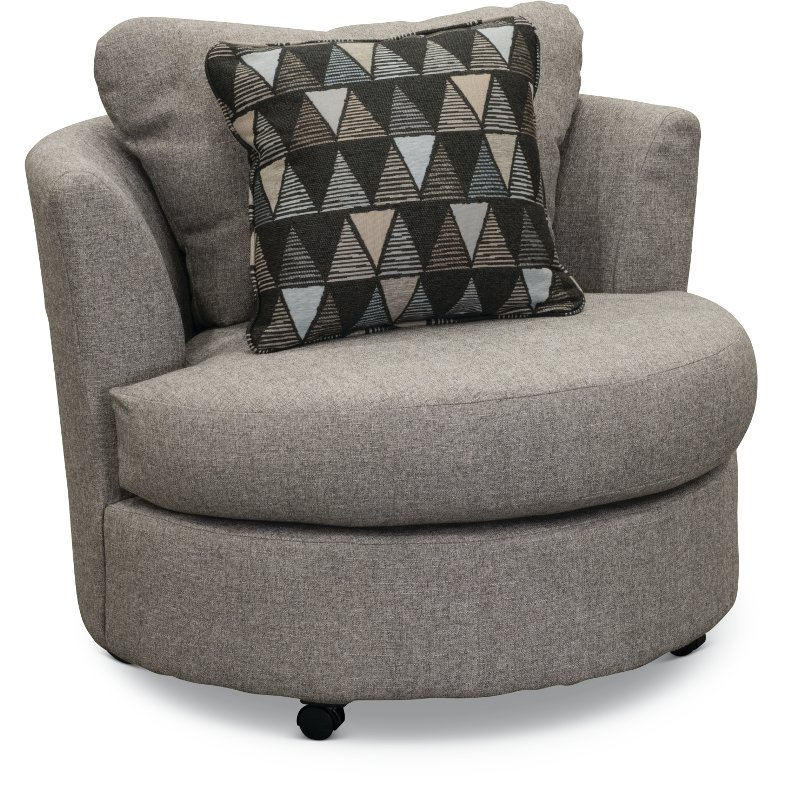 Cool Rc Willey Chairs Beatyapartments Chair Design Images Beatyapartmentscom