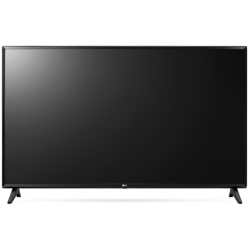 Lg Lk5700 43 Inch Full Hd 1080p Smart Led Tv Rc Willey Furniture Store