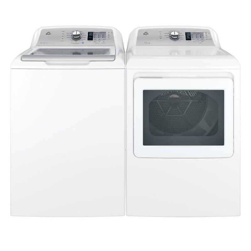 Rc Willey Dryer
