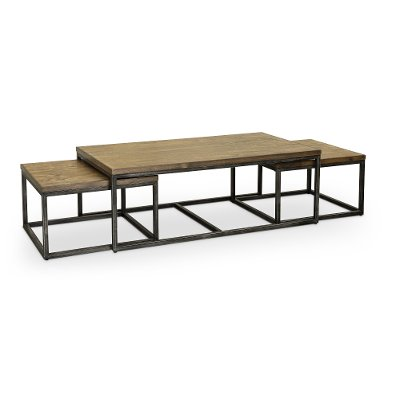 Search Results For Coffee Tables | RC Willey
