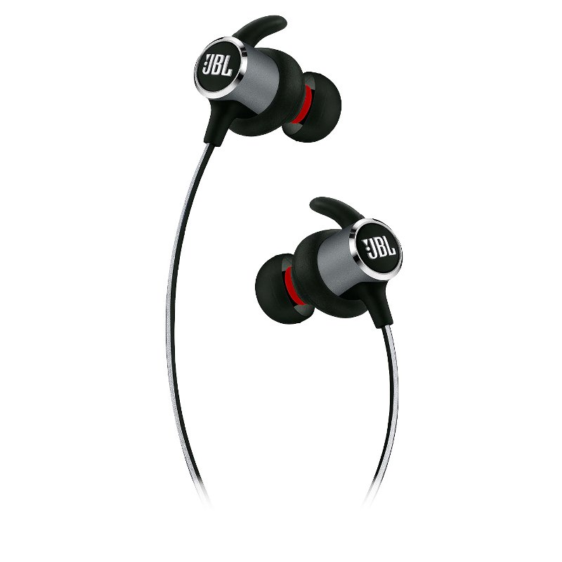 afe75a58 JBL Reflect Mini 2 Sport Wireless Headphones | RC Willey Furniture Store