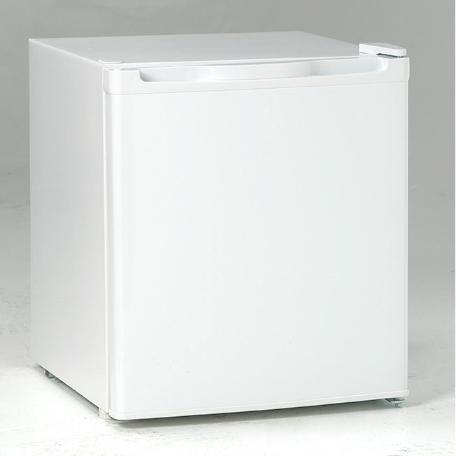 Avanti Compact Refrigerator White Rc Willey Furniture