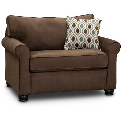 Search Results For \'sleeper\' | Sofas | RC Willey