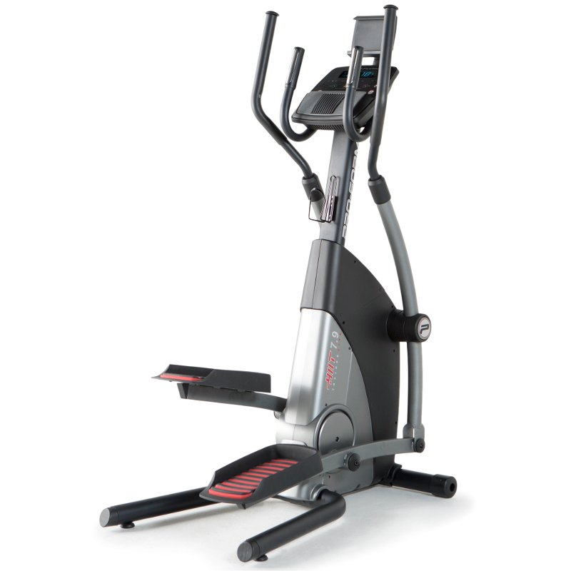 Proform Hiit Trainer Lite 7 9 Rc Willey Furniture Store