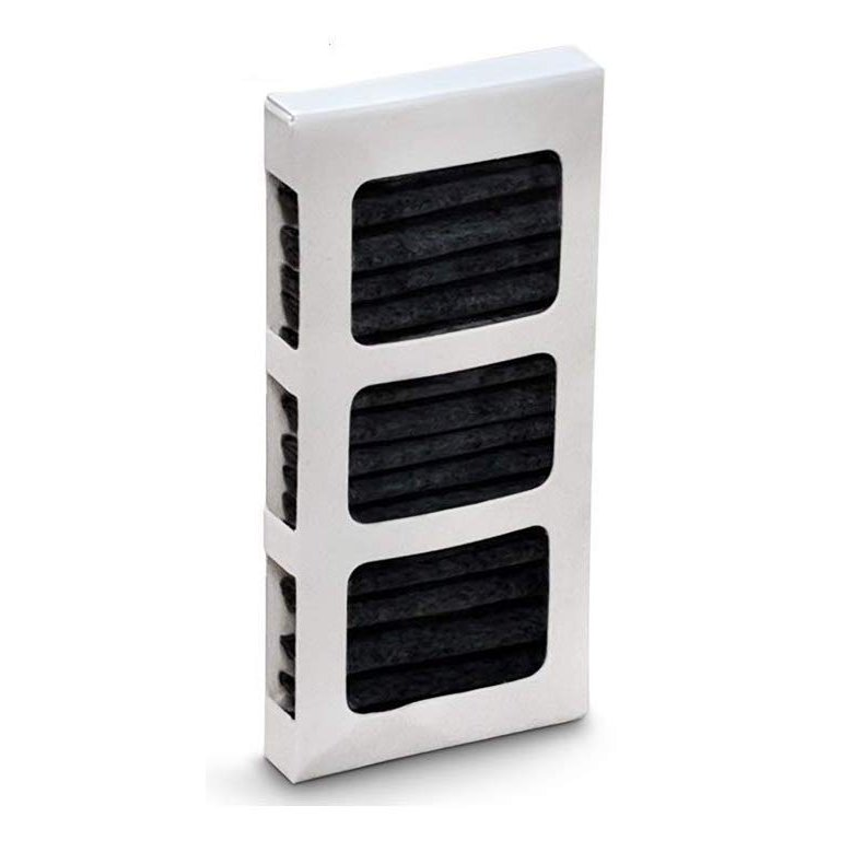 Frigidaire Pureair Ultra Ii Air Filter Replacement Rc Willey Furniture Store
