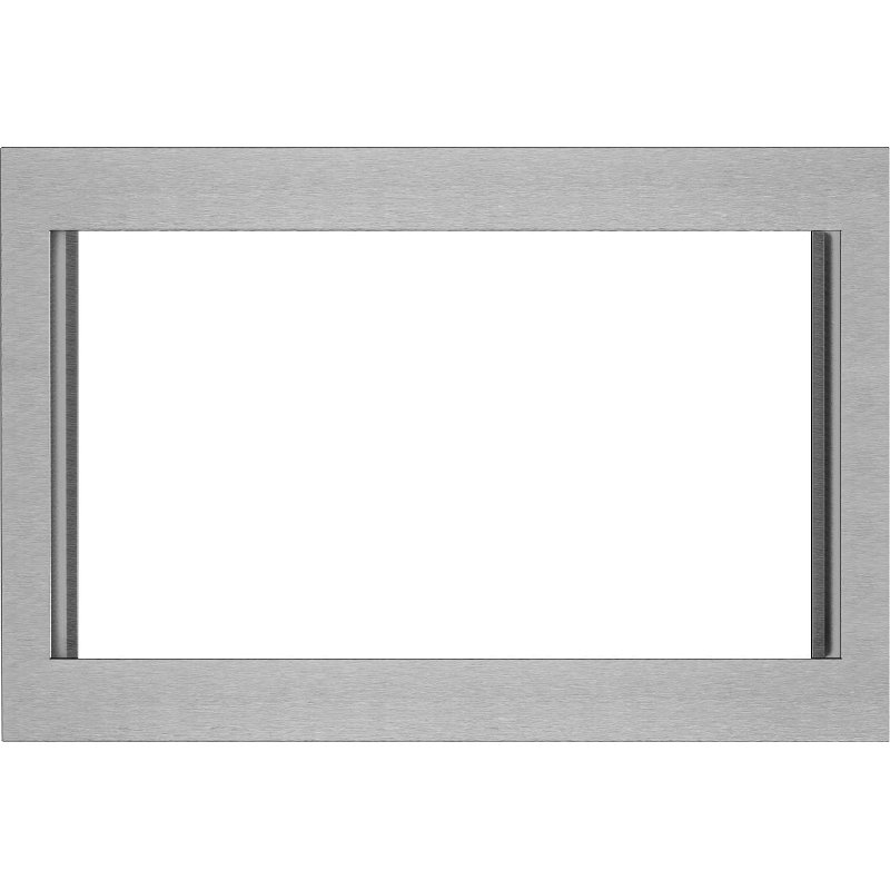 Sharp Microwave Trim Kit For 27 Inch