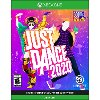 XB1 UBI 09094 Just Dance 2020 - Xbox One