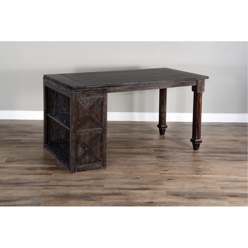 Small Writing Desk Carriage House, Carriage House Furniture