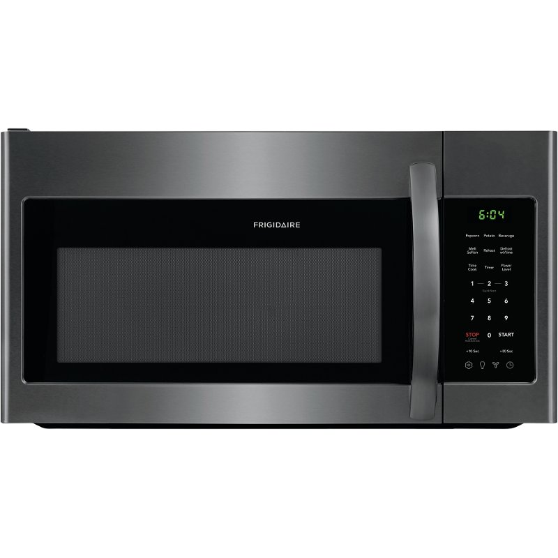 Frigidaire Over The Range Microwave 1