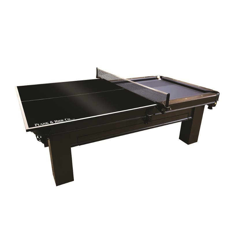 Table Top Ping Pong Table Ping Pong Rc Willey Furniture Store