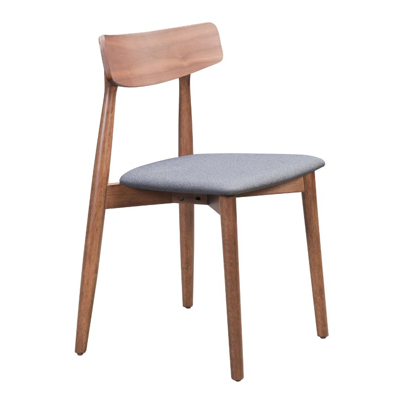 Modern Chair Wood Off 53, Mid Century Modern Dining Room Chairs