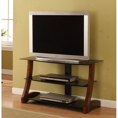 Rc Willey Tv Deals: RC Willey Furniture Store
