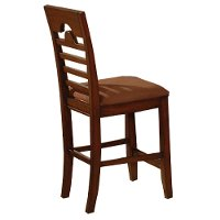 Lee Furniture Pub Chair