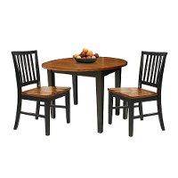 Us Floors Coretec Plus 5 Lvt Rc Willey Furniture Store