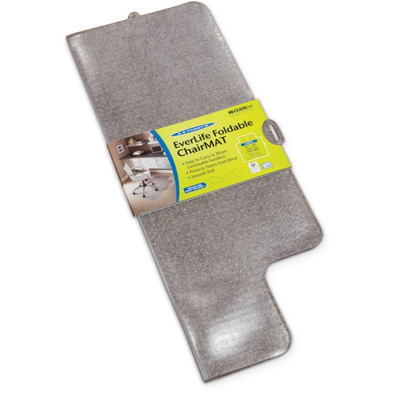 Rc Willey Reno Nv: EverLife Foldable Chair Mat