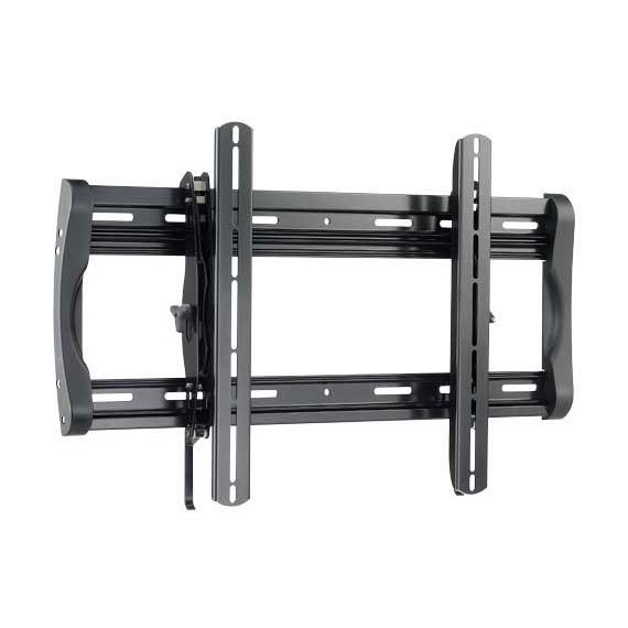 Sanus Tilting Wall Mount For 30 Quot To 60 Quot Flat Panel Tvs