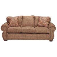 sofas sofas category buy living room