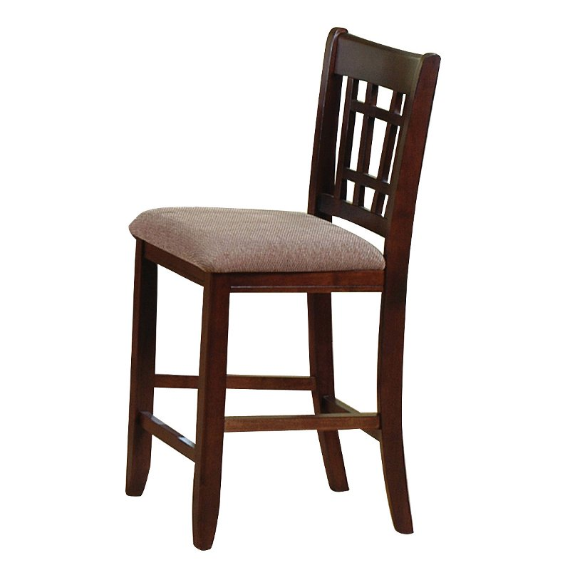 Empire 24 Inch Counter Stool Rc Willey Furniture Store