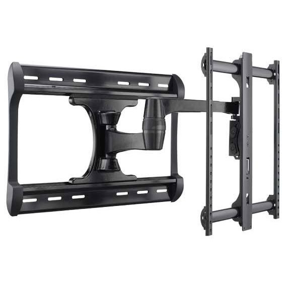 Sanus Lf228 Hdpro Series Full Motion Tv Wall Mount Rc Willey