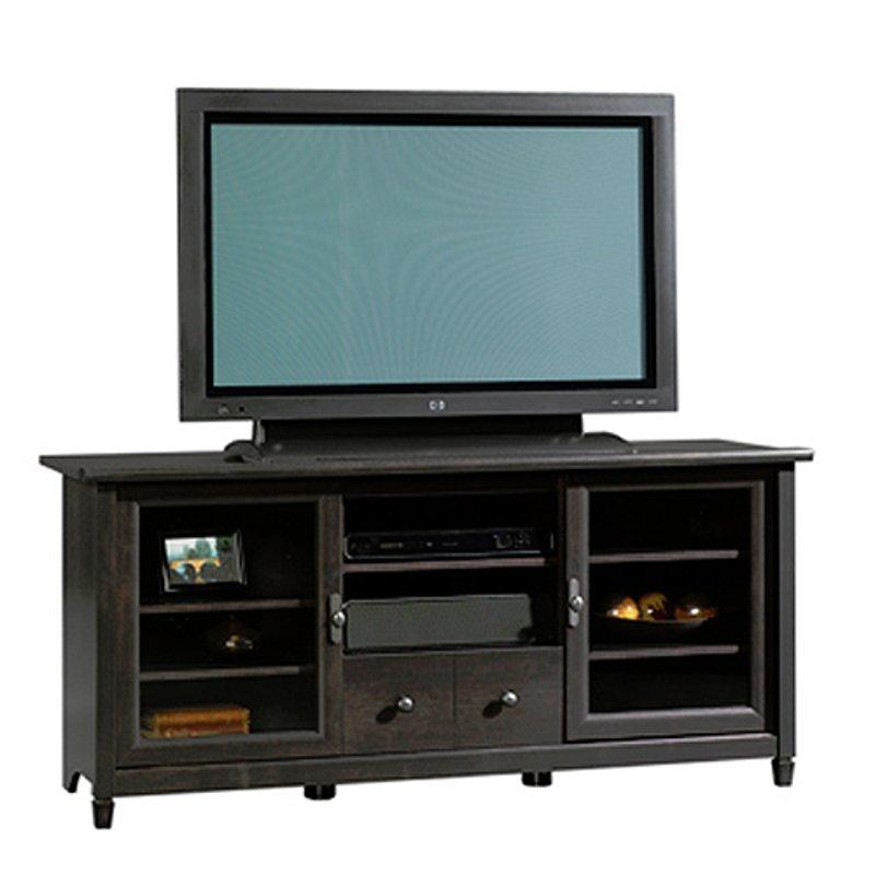 Edge Water Sauder 55 TV Stand