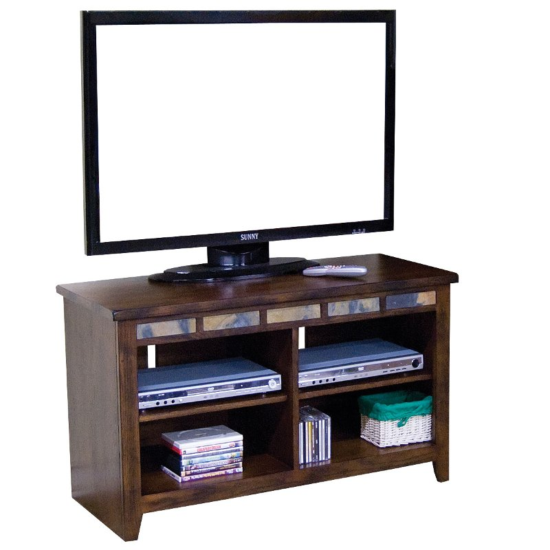"Rc Willey Tv Deals: Oxford 42"" TV Stand"