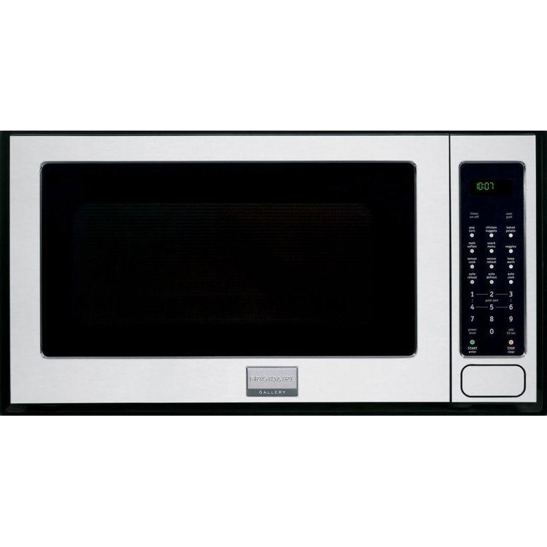 cuft pdp ovens cuisinart ft wayfair appliances cu microwave countertop ca reviews