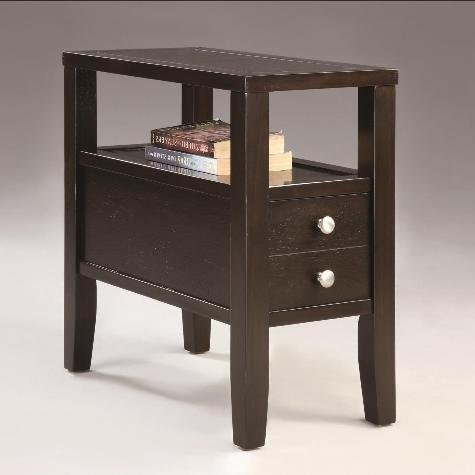 Matthew chair side table for Table design using jsp