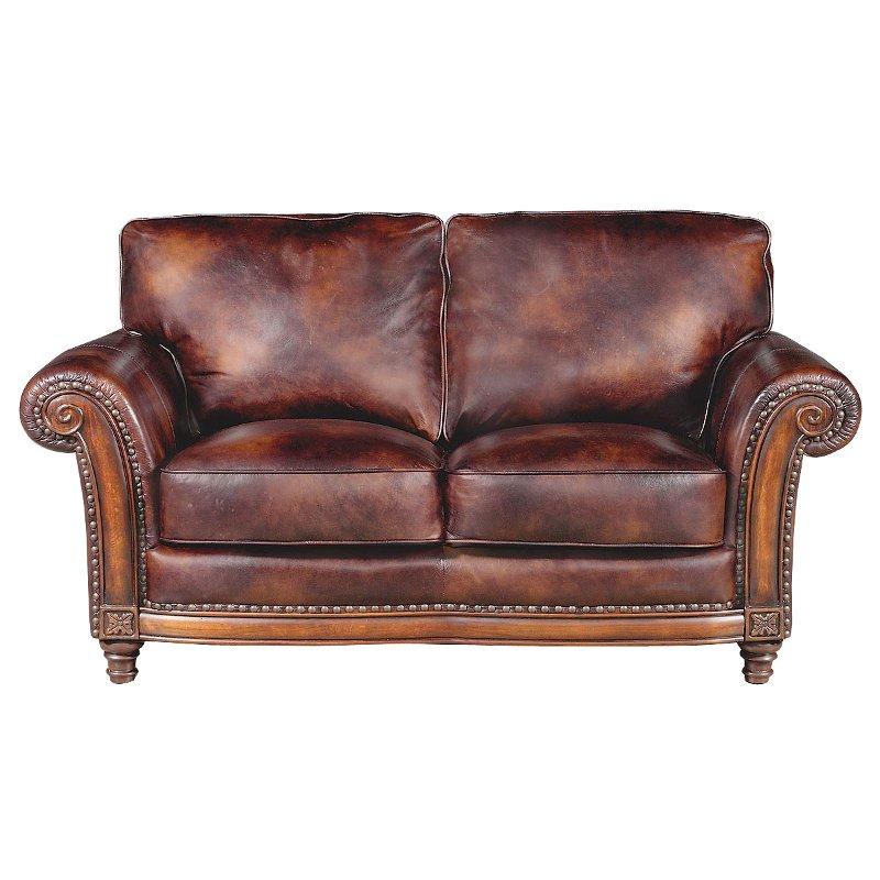 Rc Willey Furniture Electronics Appliances Mattresses Flooring Home Design Idea