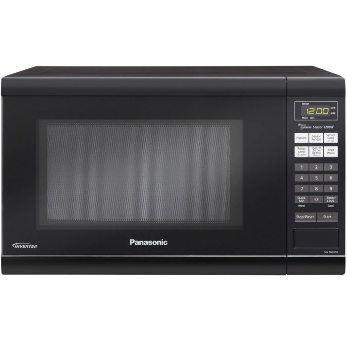 Panasonic-1.2-Cu.-Ft.-Countertop-Microwave-Oven-rcwilley-image1~800 ...