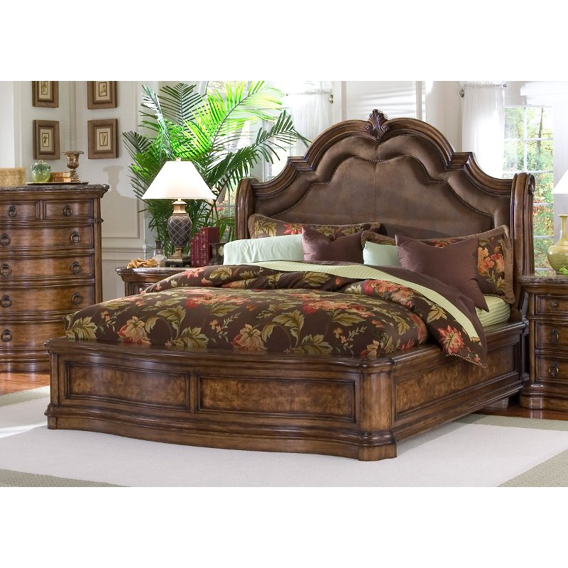 San mateo cal king bed California king beds