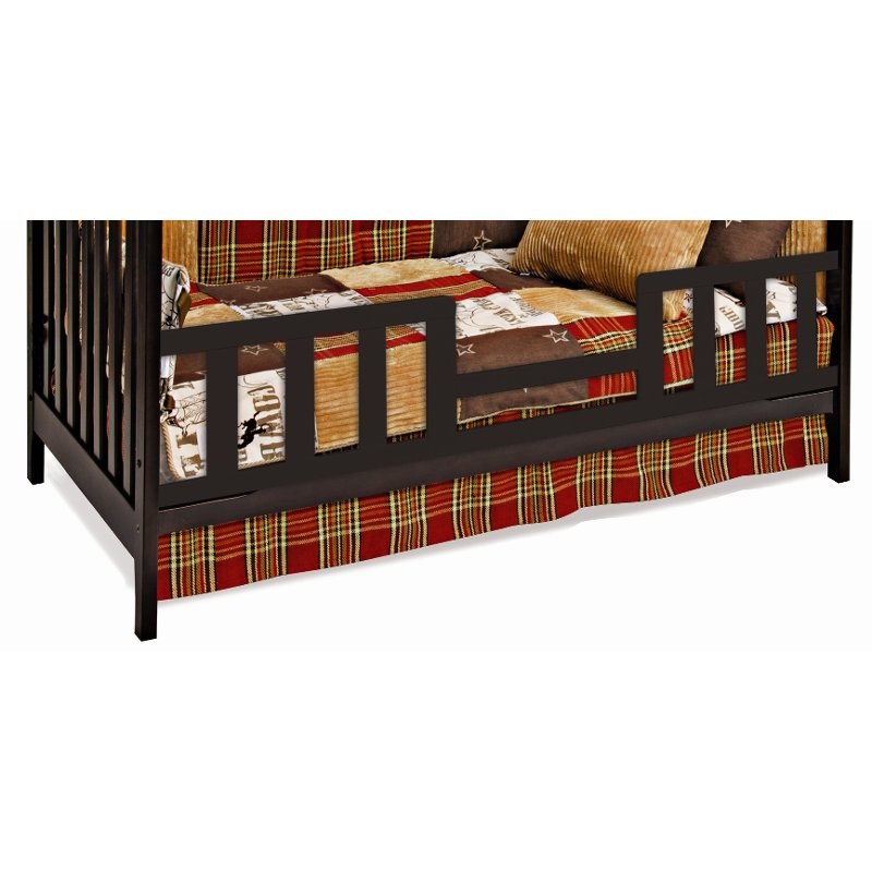 Ikea Grundtal Kitchen Trolley ~ Bed Rail Guard Guard Rails Deals On Toddler Bed Rails Ikea Pictures to