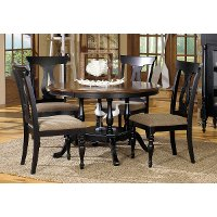 Progressive 5-Piece Dining Set