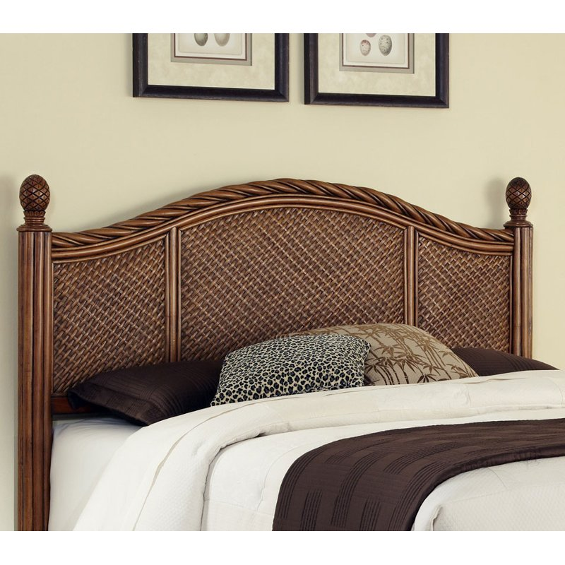 platform bed headboar storage king and frame size full fashion upholstered lucia for image headboard california saint
