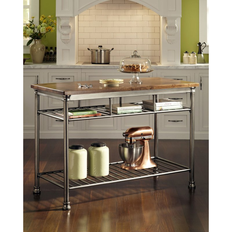 Kitchen Island For Sale Home Depot