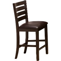 Elliott 24 Quot Counter Stool Rc Willey Furniture Store
