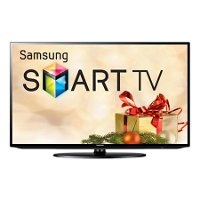Samsung 46 Quot Led 5300 Series Smart Tv Rc Willey Furniture