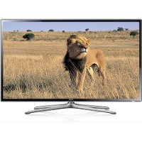 UN50F6300 Samsung 6300 Series 50  LED Smart TV