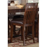 Artisan home 24 counter stool rc willey furniture store Artisan home furniture bar stools