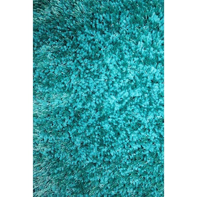 Turquoise 8 X 10 Viscose Area Rug Rcwilley Image1 800 Jpg