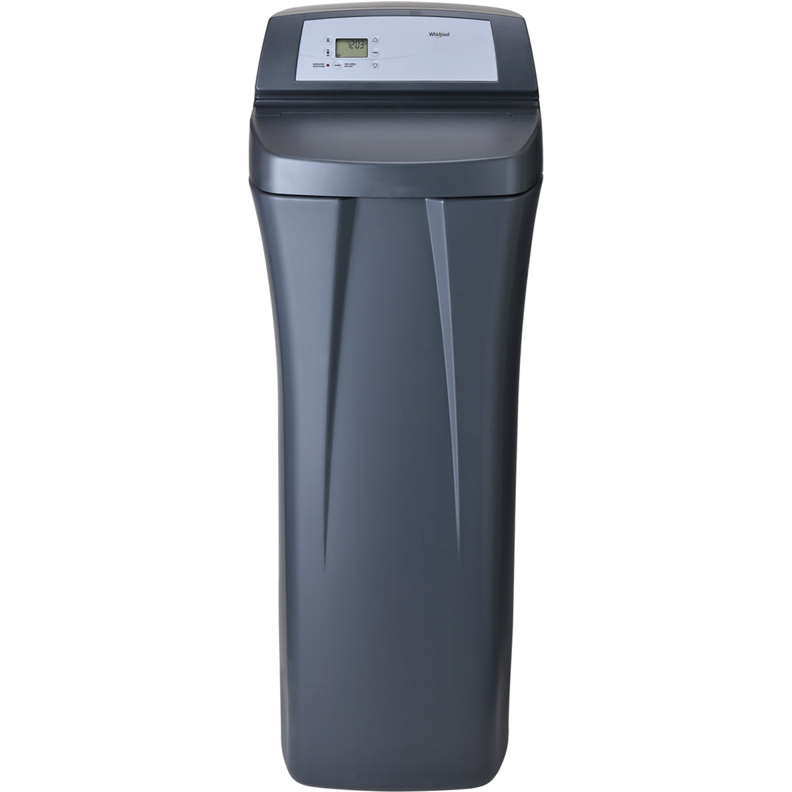 Whirlpool Water Softener Whes48 Rc Willey Furniture Store