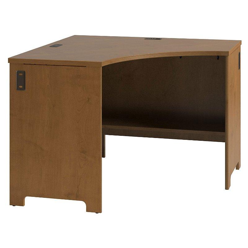 envoy bush furniture corner desk rcwilley image1