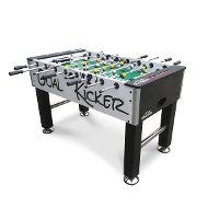 Live Kicker Foosball Table Rc Willey Furniture Store