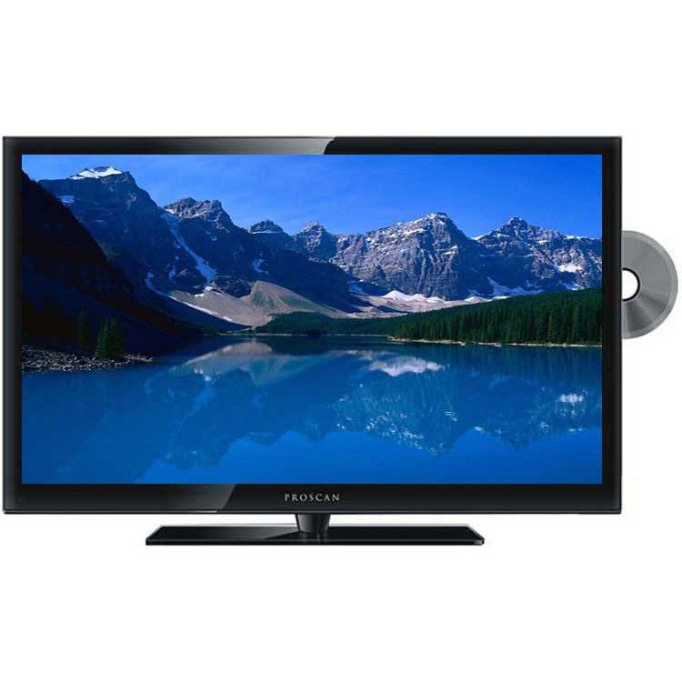 Rc Willey Orem: Proscan 32 Inch LED/DVD Combo