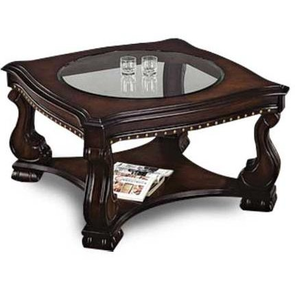 Madison coffee table rcwilley image1 for Table design using jsp