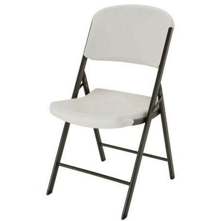 Top Ten Elegant Lifetime Folding Chairs