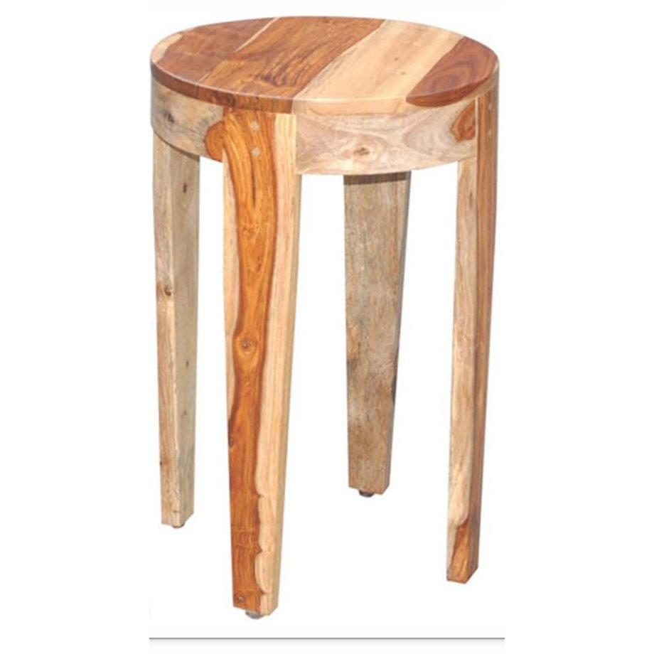 Tahoe Rustic 23 Inch Counter Stool Rc Willey Furniture Store
